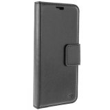 Apple iPhone 8/7 Caseco Bond 2 in 1 Folio Case - Black