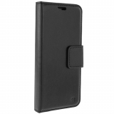 Apple iPhone Xs/X Caseco Bond 2 in 1 Folio Case - Black