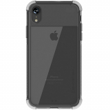 Apple iPhone XR Ghostek Covert 2 Series Case - White