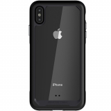 Apple iPhone Xs Max Ghostek Atomic Slim 2 Series Case - Black