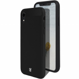 **NEW**Apple iPhone XR Caseco Skin Shield Series Case - Black