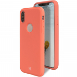 Apple iPhone Xs Max Caseco Skin Shield Series Case - Pink