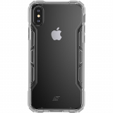 Apple iPhone Xs/X Element Case Rally Series Case - Clear