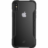 Apple iPhone Xs/X Element Case Rally Series Case - Black