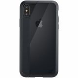 Apple iPhone Xs/X Element Case Illusion Series Case - Black