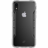 Apple iPhone XR Element Case Rally Series Case - Clear