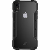 Apple iPhone XR Element Case Rally Series Case - Black