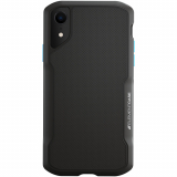 Apple iPhone XR Element Case Shadow Series Case - Black
