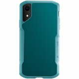 Apple iPhone XR Element Case Shadow Series Case - Green