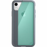 Apple iPhone XR Element Case Illusion Series Case - Green