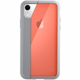 Apple iPhone XR Element Case Illusion Series Case - Orange