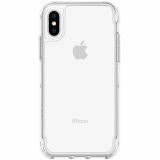 Apple iPhone Xs/X Griffin Survivor Clear Series Case - Clear