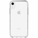 **NEW**Apple iPhone XR Griffin Survivor Clear Series Case - Clear