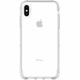 **NEW**Apple iPhone Xs Max Griffin Survivor Clear Series Case - Clear
