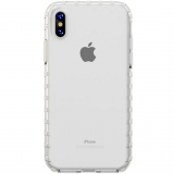 Apple iPhone Xs Max Skech Echo Series Case - Clear