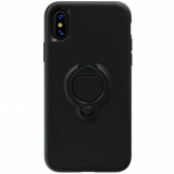 Apple iPhone Xs Max Skech Vortex Series Case - Black