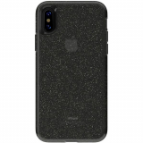 Apple iPhone Xs Max Skech Matrix Series Case - Night Sparkle