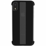 Apple iPhone XR Skech Stark Series Case - Black