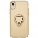 Apple iPhone XR Skech Vortex Series Case - Champagne