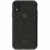 Apple iPhone XR Skech Matrix Series Case - Night Sparkle