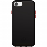 Apple iPhone 8/7/6s/6 Nimbus9 Cirrus 2 Case - Black