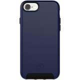 Apple iPhone 8/7/6s/6 Nimbus9 Cirrus 2 Case - Midnight Blue