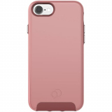 Apple iPhone 8/7/6s/6 Nimbus9 Cirrus 2 Case - Rose Gold