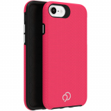 Apple iPhone 8/7/6s/6 Nimbus9 Latitude Case - Pink