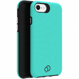 Apple iPhone 8/7/6s/6 Nimbus9 Latitude Case - Teal