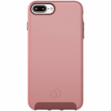 Apple iPhone 8 Plus/7 Plus/6s Plus/6 Plus Nimbus9 Cirrus 2 Case - Rose Gold