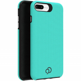 Apple iPhone 8 Plus/7 Plus/6s Plus/6 Plus Nimbus9 Latitude Case - Teal
