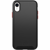 Apple iPhone XR Nimbus9 Cirrus 2 Case - Black
