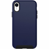 Apple iPhone XR Nimbus9 Cirrus 2 Case - Midnight Blue