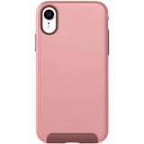 Apple iPhone XR Nimbus9 Cirrus 2 Case - Rose Gold