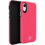 Apple iPhone XR Nimbus9 Latitude Case - Pink