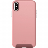 Apple iPhone Xs Max Nimbus9 Cirrus 2 Case - Rose Gold