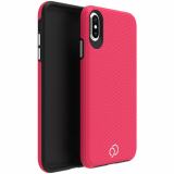 Apple iPhone Xs Max Nimbus9 Latitude Case - Pink