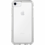 Apple iPhone 8/7/6s/6 Pelican Adventurer Series Case - Clear/Clear
