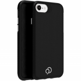 Apple iPhone 8/7/6s/6 Nimbus9 Latitude Series Case - Black