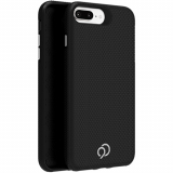 Apple iPhone 8 Plus/7 Plus/6s Plus/6 Plus Nimbus9 Latitude Series Case - Black