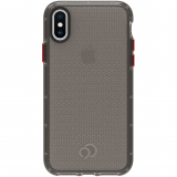 Apple iPhone Xs/X Nimbus9 Phantom 2 Series Case - Carbon