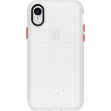 Apple iPhone XR Nimbus9 Phantom 2 Series Case - Clear