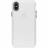 Apple iPhone Xs Max Nimbus9 Phantom 2 Series Case - Clear