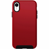 **NEW**Apple iPhone XR Nimbus9 Cirrus 2 Case - Crimson