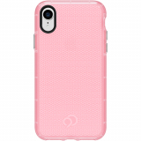 Apple iPhone XR Nimbus9 Phantom 2 Series Case - Flamingo