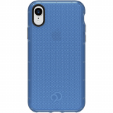 Apple iPhone XR Nimbus9 Phantom 2 Series Case - Pacific Blue