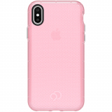 Apple iPhone Xs Max Nimbus9 Phantom 2 Series Case - Flamingo