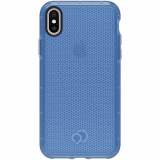 Apple iPhone Xs Max Nimbus9 Phantom 2 Series Case - Pacific Blue