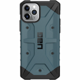 **NEW**Apple iPhone 11 Pro Max Urban Armor Gear Pathfinder Case (UAG) - Slate