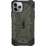 **NEW**Apple iPhone 11 Pro Urban Armor Gear Pathfinder Case (UAG) - Olive Drab